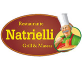 Natrielli