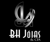 BH Joias