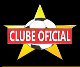 Clube Oficial