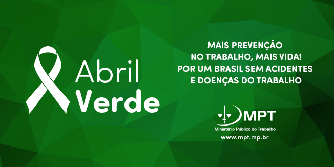 Abril Verde no Shopping Costa Dourada